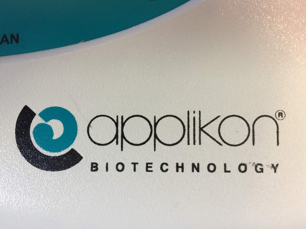 Applikon Appliflex Rocker