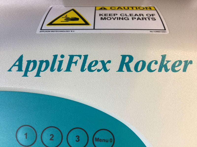 AppliFlex Rocker