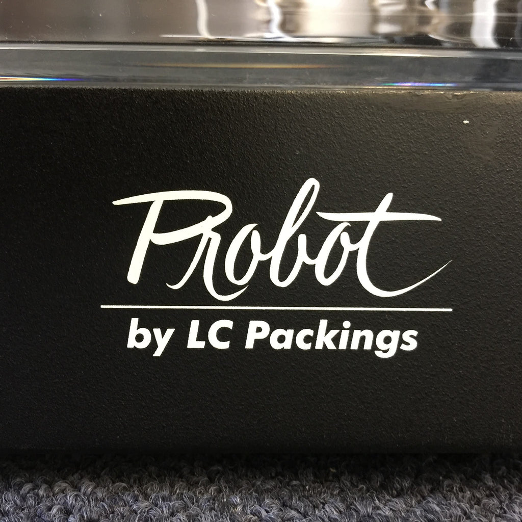 Probot by LC Packings