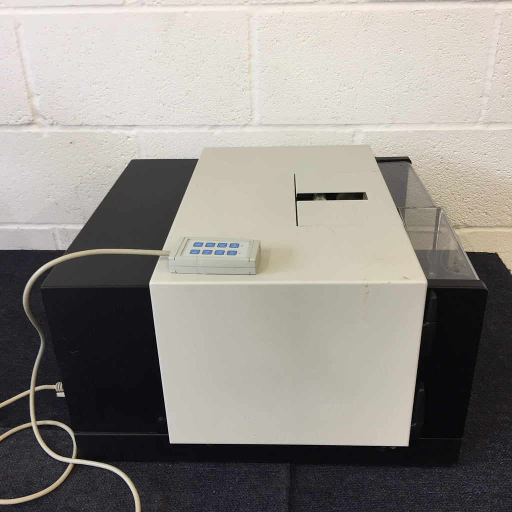 Dionex Probot with Dosage Unit by LC Packings - MicroFraction Collector with Remote