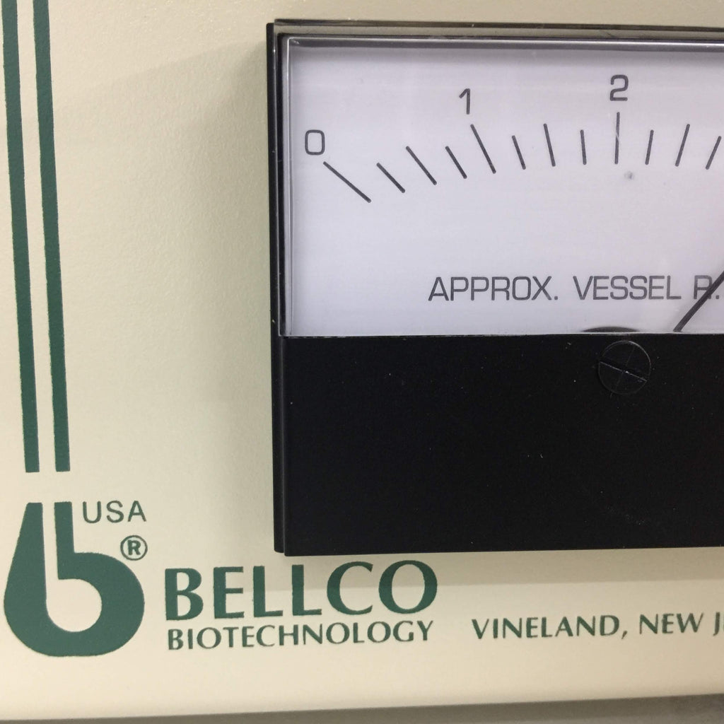 Bellco Cell-Production Roller (PCLRI2 - 172)