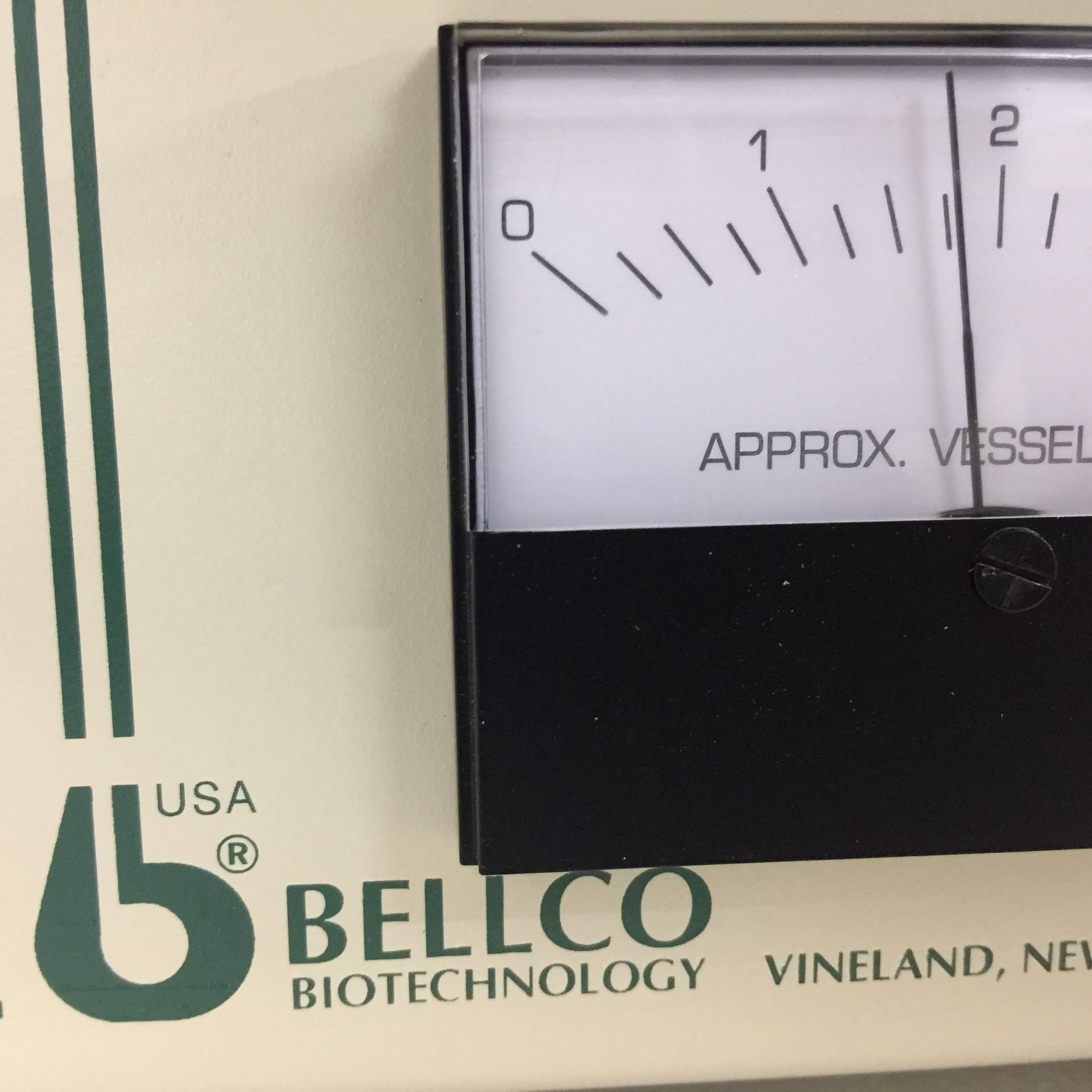 Bellco Cell-Production Roller (PCLRI2 - 174)