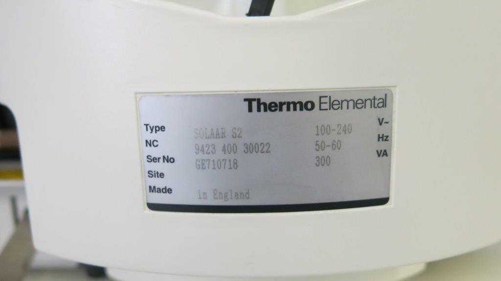 Thermo Solar AA
