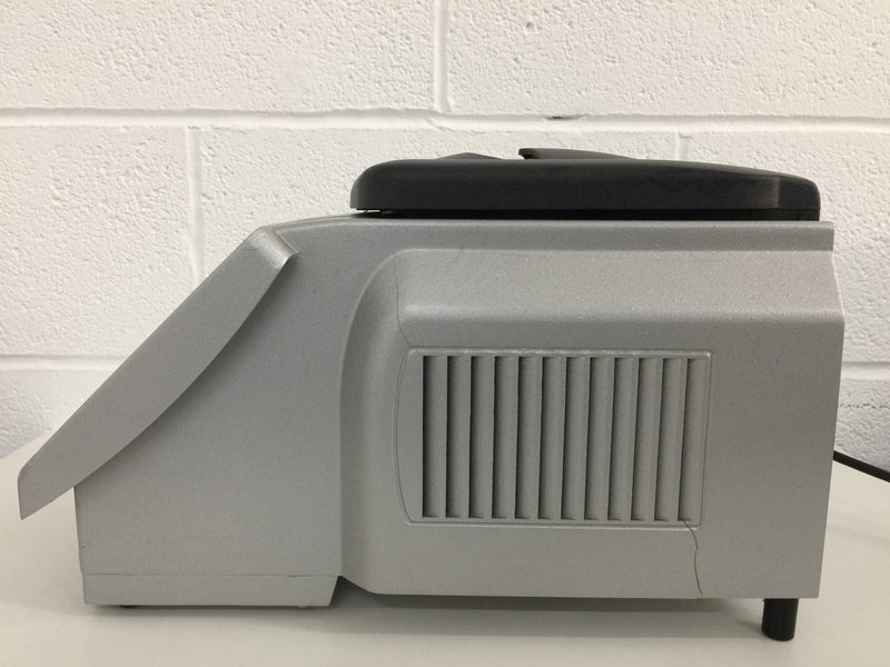 Techne TC-412 Thermal Cycler - Richmond Scientific
