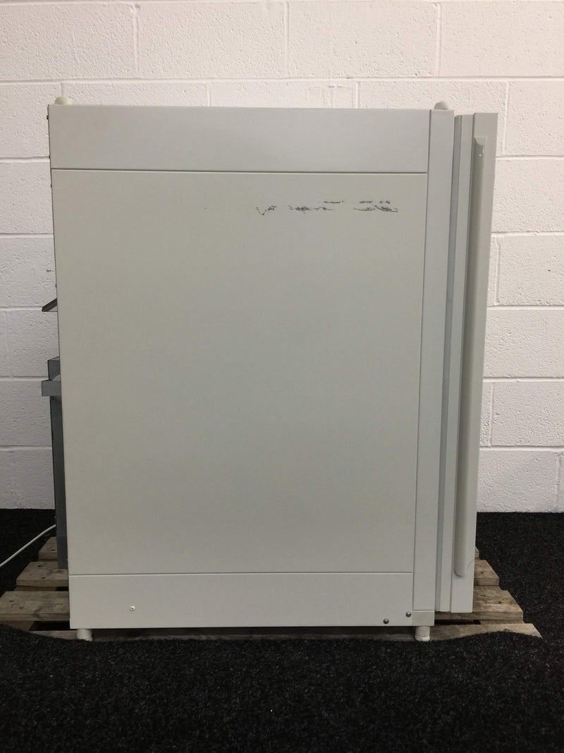 Thermo HERAcell 240 Heraeus Incubator (40516417) - Richmond Scientific
