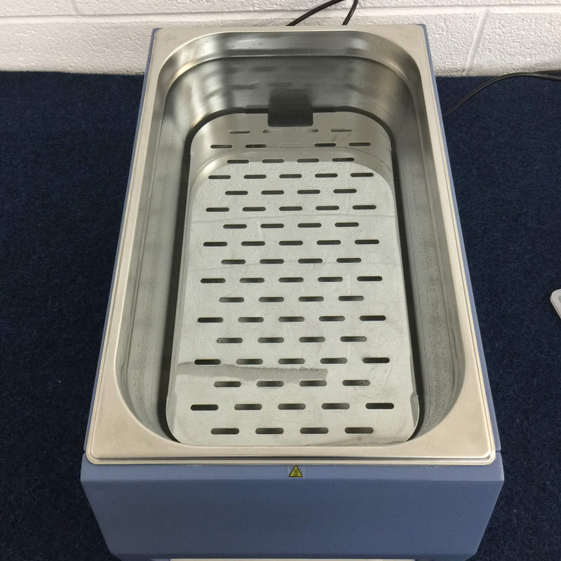 Stuart SWB Series Water Bath