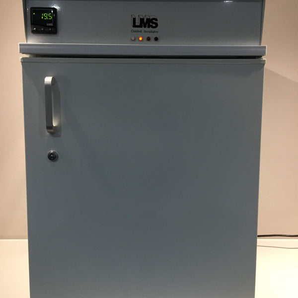 LMS 305 Cooled Incubator