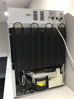 LMS 305 - Bench Top Cooled Incubator (0°C to 50°C) - Richmond Scientific