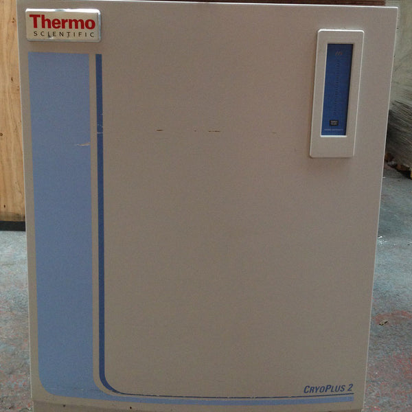 Thermo CryoPlus 2 Storage System
