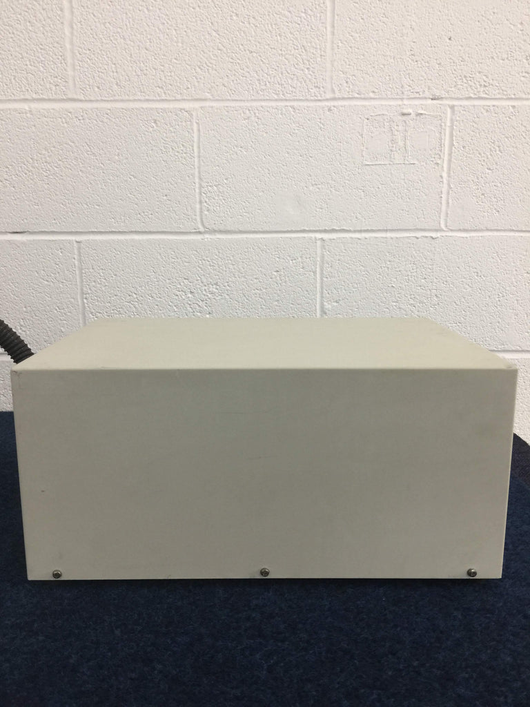 Grant Instruments C1G Refrigerated Immersion Cooler