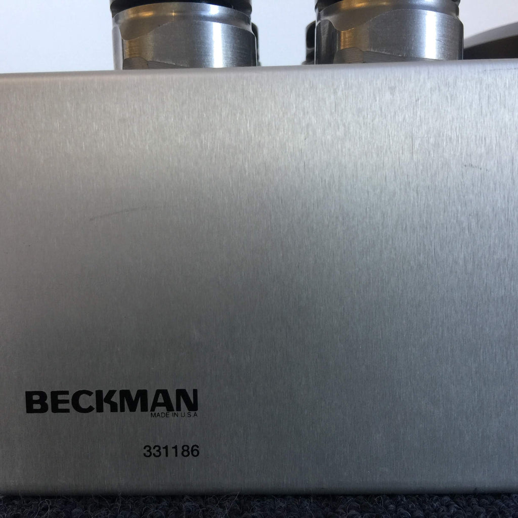 Beckman Coulter SW 32 Ti Rotor