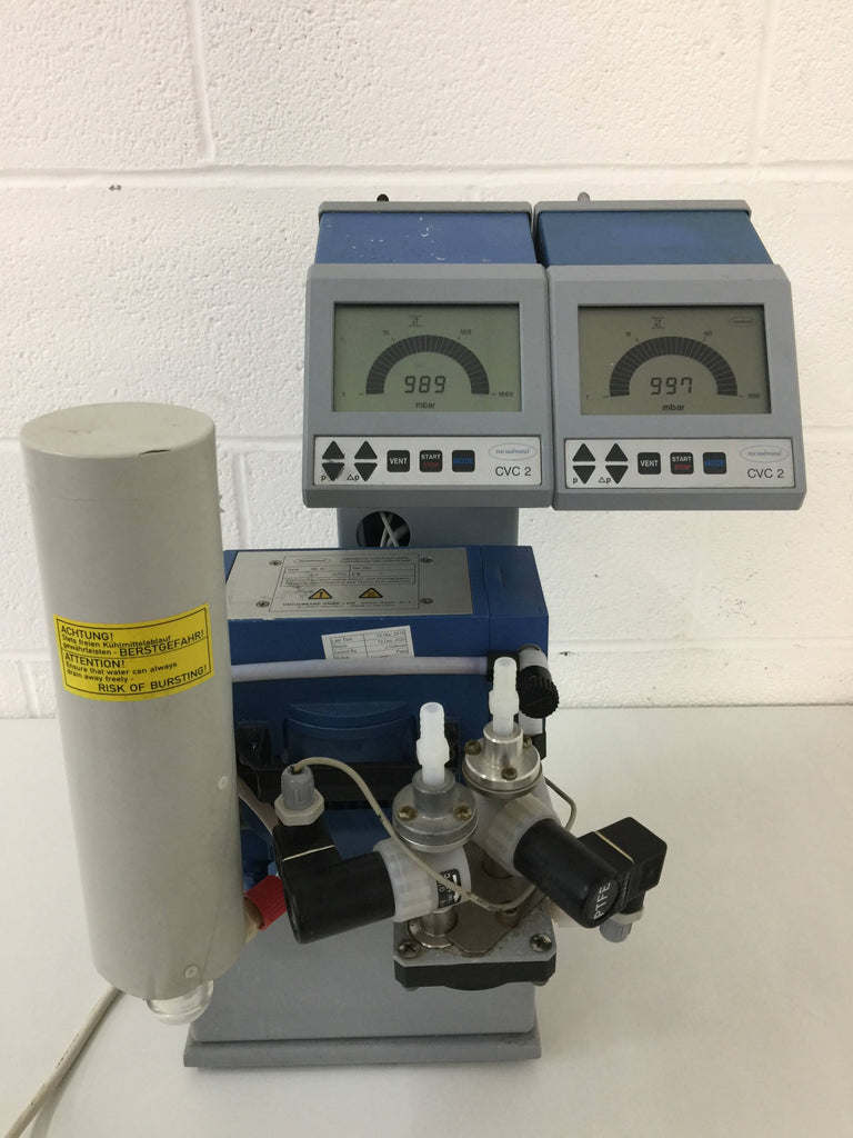 A&D BM-22 Analytical Balance
