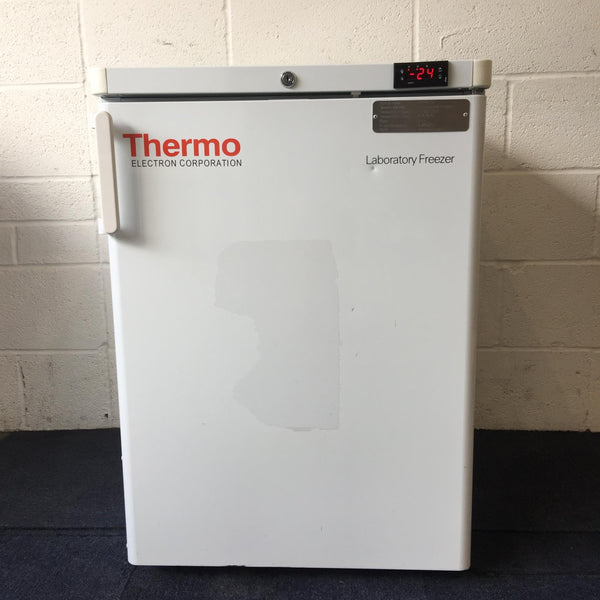 Thermo Lab Freezer