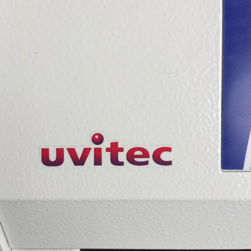 Uvitec CL-E508.G Crosslinker - Richmond Scientific