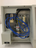 Waters HPLC System - Separations Module, UV/Visible Detector, Refractive Index Detector, Electrochemical Detector & Column Oven - Richmond Scientific