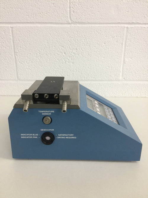 Bellingham & Stanley RFM330 Refractometer - Richmond Scientific