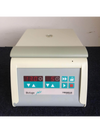 Kendro Heraeus Biofuge Pico - Richmond Scientific