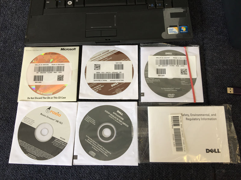 Lab 901 Tapestation Disks
