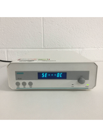 Linkam Scientific Instruments - PE60 Microscope Controller - Richmond Scientific