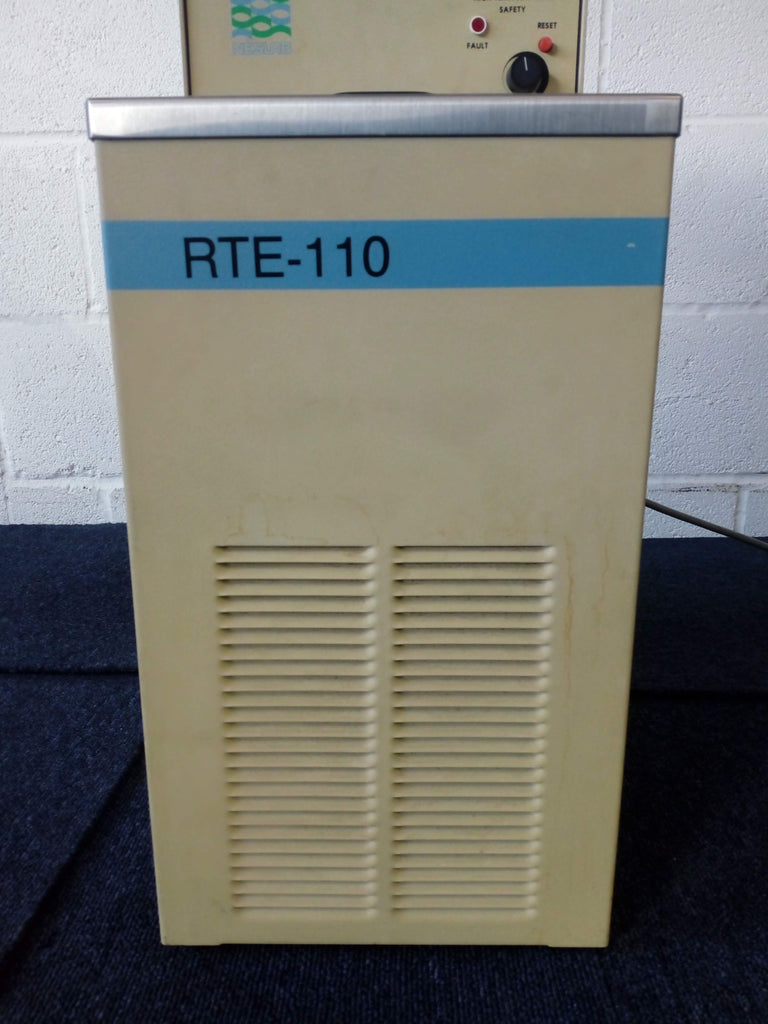 Neslab RTE-110 Temperature Bath/Circulator
