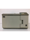 Perkin Elmer AutoSystem 9000 Gas Chromatograph - Richmond Scientific