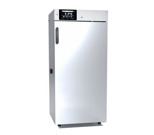 Pol-Eko CHL 4 Laboratory Refrigerator - Richmond Scientific
