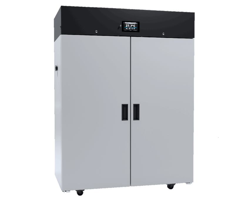 Pol-Eko KK 1200 FIT P Climatic Chamber with Phytotron System - Richmond Scientific