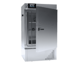 Pol-Eko KK 240 FIT D Climatic Chamber with Phytotron System - Richmond Scientific