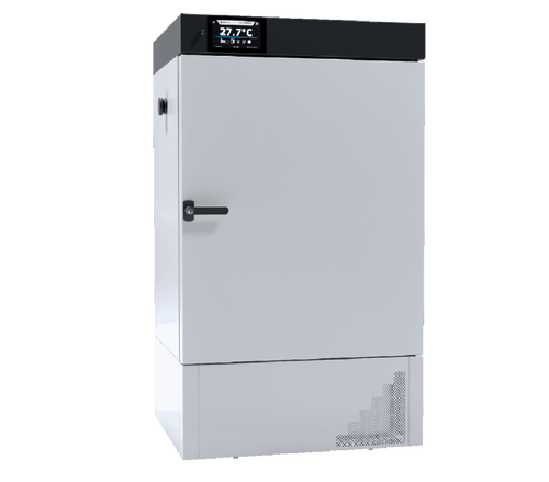 Pol-Eko KK 240 FIT P Climatic Chamber with Phytotron System - Richmond Scientific
