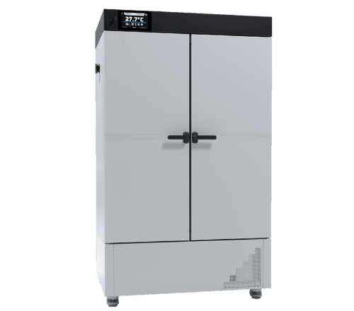 Pol-Eko KK 400 FIT P Climatic Chamber with Phytotron System - Richmond Scientific