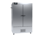 Pol-Eko KK 750 FIT D Climatic Chamber with Phytotron System - Richmond Scientific