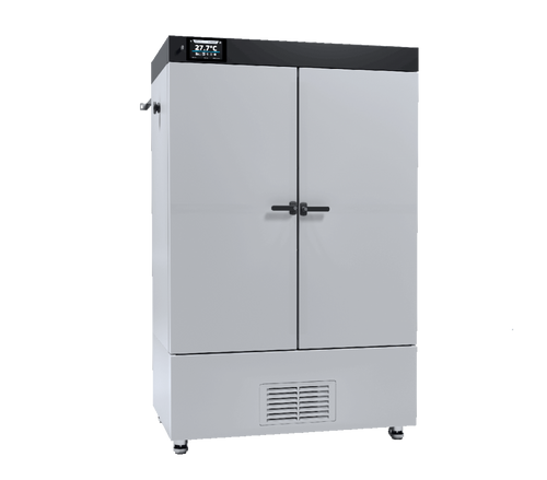 Pol-Eko KK 750 FIT P Climatic Chamber with Phytotron System - Richmond Scientific