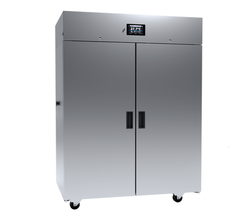 Pol-Eko KK 1450 FIT P Climatic Chamber with Phytotron System - Richmond Scientific