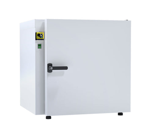 Pol-Eko SLN 115 SIMPLE Drying Oven - Richmond Scientific