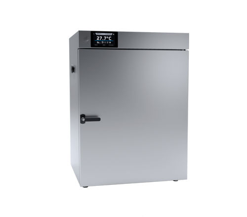 Pol-Eko SLWN2 240 Drying Oven with Nitrogen Blow
