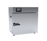 Pol-Eko SLWN1 32 Drying Oven with Nitrogen Blow - Richmond Scientific