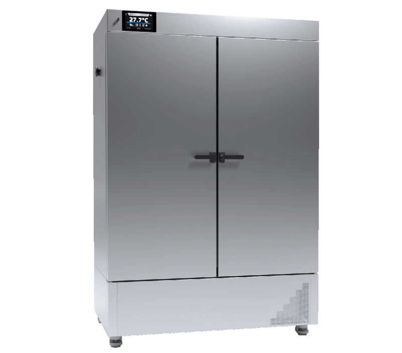 Pol-Eko ILW 750 Cooled Incubator (IL) - Richmond Scientific