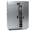 Pol-Eko CHL 1450 Laboratory Refrigerator - Richmond Scientific