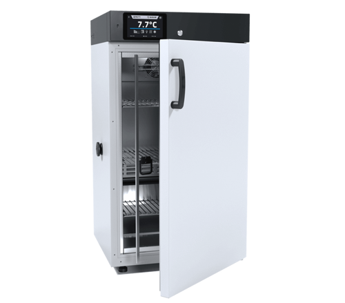 Pol-Eko CHL 3 Laboratory Refrigerator - Richmond Scientific