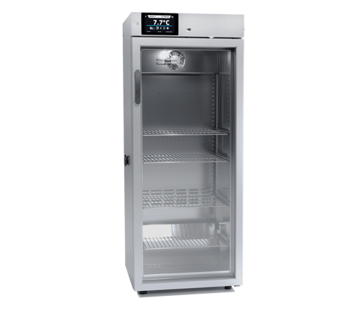 Pol-Eko CHL 5 Laboratory Refrigerator - Richmond Scientific