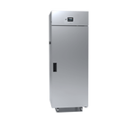 Pol-Eko CHL 700 Laboratory Refrigerator - Richmond Scientific