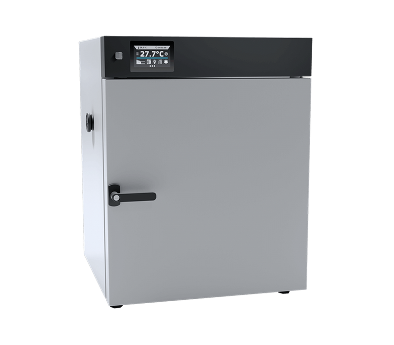 Pol-Eko SRW 115 Laboratory Sterilizer - Richmond Scientific