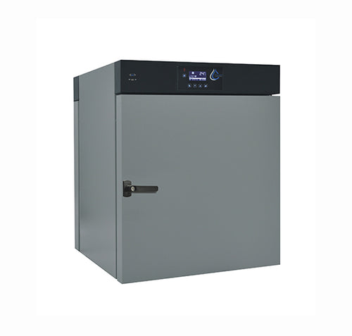 Pol-Eko SRWP 115 Pass-Through Sterilizer - Richmond Scientific