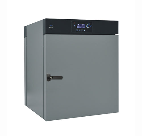 Pol-Eko SRWP 240 Pass-Through Sterilizer - Richmond Scientific