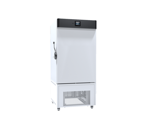 Pol-Eko ZLN-UT 200 Ultra-Low Freezer - Richmond Scientific