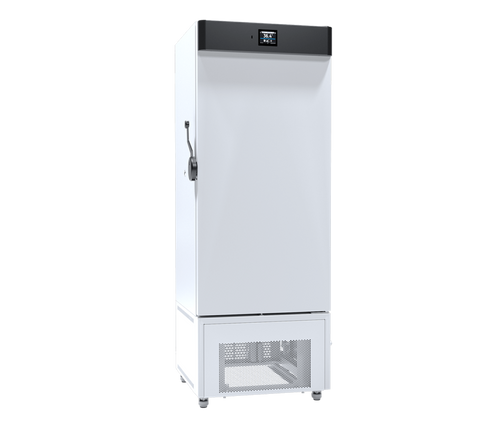 Pol-Eko ZLN-UT 500 Ultra-Low Freezer - Richmond Scientific