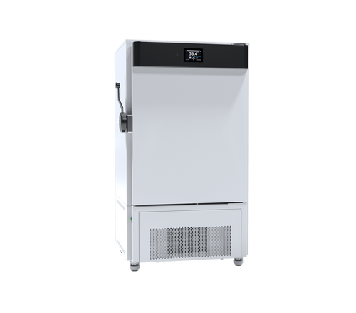 Pol-Eko ZLW-T 200 Laboratory Freezer - Richmond Scientific