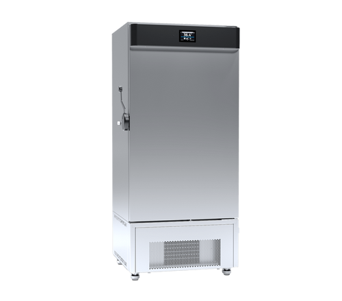 Pol-Eko ZLW-T 300 Laboratory Freezer - Richmond Scientific