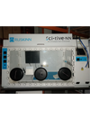Ruskinn Sci-Tive-NN Hypoxia Workstation