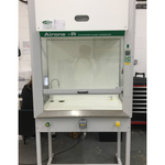 Safelab Airone-R Filtration Fume Cupboard
